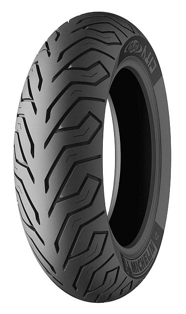 MICHELIN 100/80-10 53L City Grip TL