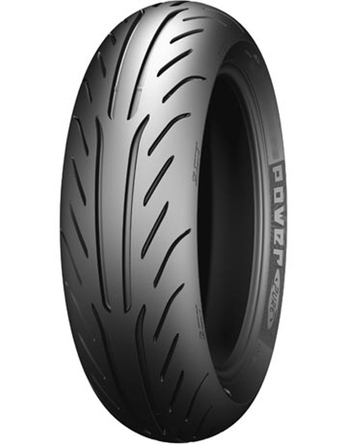 MICHELIN 110/70-12 47L  Power Pure SC  F TL