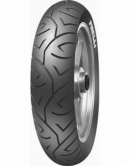 PIRELLI 130/70-18 63H TL Sport Demon R DOT1614