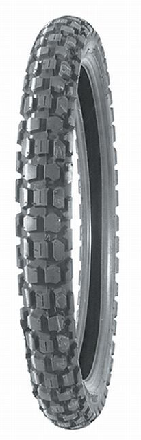 BRIDGESTONE 2.75-21 45P TT TW301 Trail