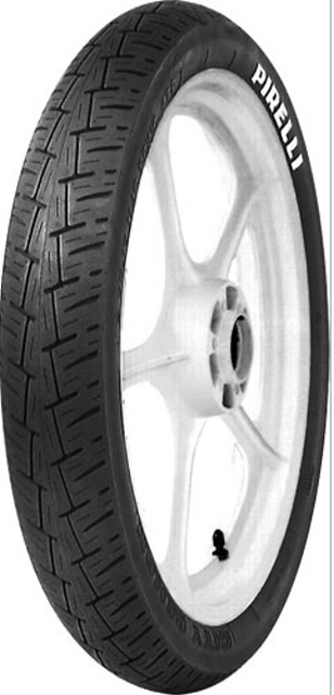 PIRELLI 2.75-18 42P TL City Demon F