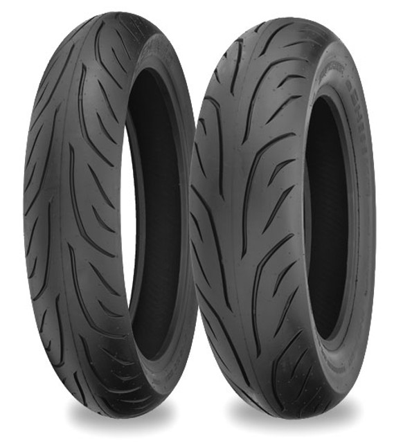 180/60R16 74H TL SE890 Journey DOT0117